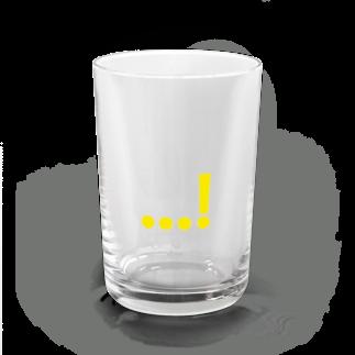 澤村 秀人の暇だから Water Glass
