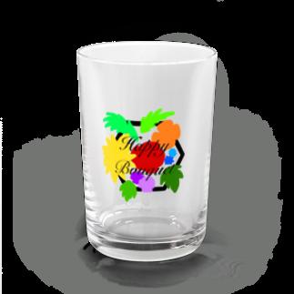 LanbR(ランブル)のブーケ Water Glass