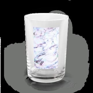 Re:Morayのだいりせき Water Glass
