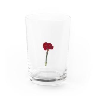 華 Water Glass