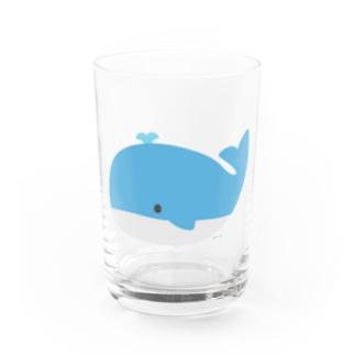 前世 Water Glass