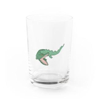 wani Water Glass