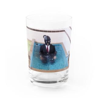 KOTOBUKIYAYA公式 Water Glass
