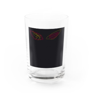 CABALAのCABALA エイリアン Water Glass