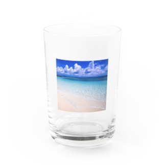 see Water Glass