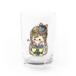 APEXローバ Water Glass