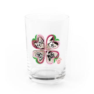 ちびっ子MD・シリーズ Water Glass