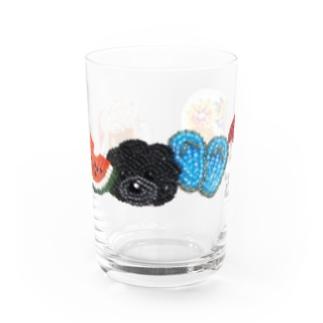 OnlywanのHugh SUMMER Water Glass