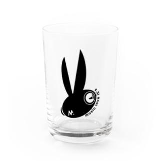 えむらび Water Glass