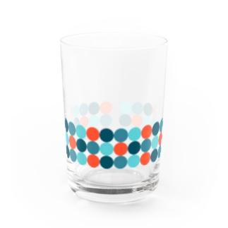 水玉 Water Glass