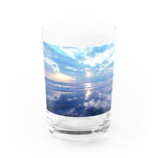 湘南 Water Glass