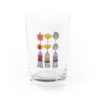 イロイロ Water Glass