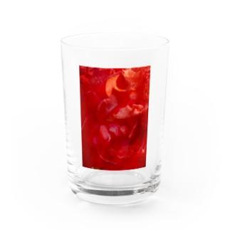 bara Water Glass
