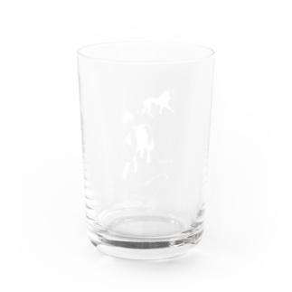 Umato Water Glass