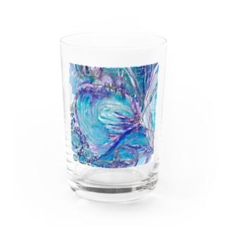 RightImpression06 Water Glass