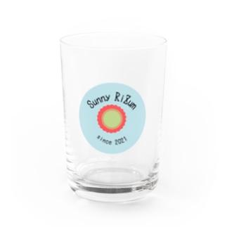 サニズム Water Glass
