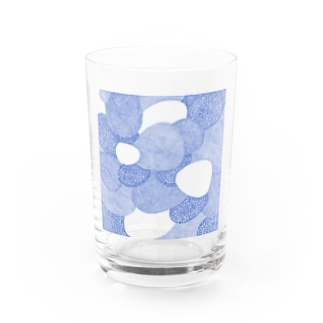 偶然 Water Glass