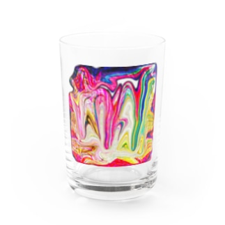 enogu Water Glass