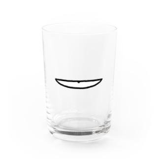 べつやく目 Water Glass