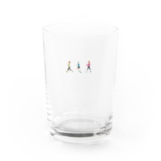 joglife Water Glass