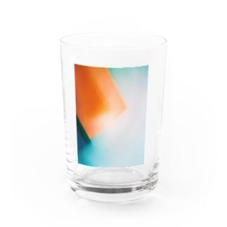 質感2 Water Glass