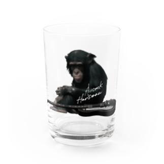 ハリスモンキーシリーズ Water Glass