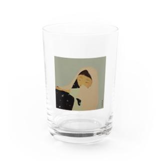 uraji Water Glass