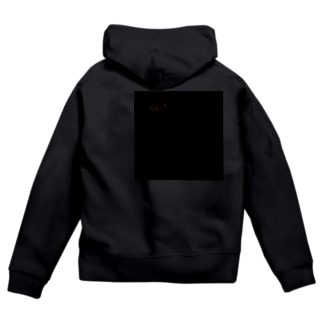NBS Zip Hoodies