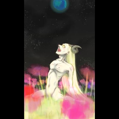 ムゥとアジャラ オリジナルアニメ