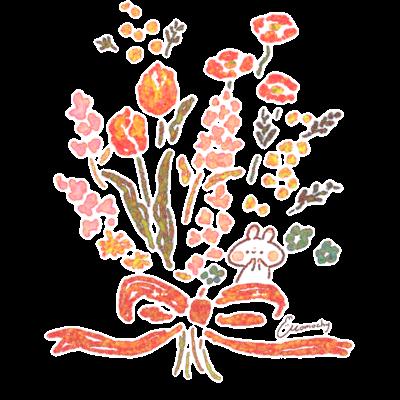 ❁秋冬のお洋服まとめ❁
