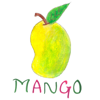 MANGO