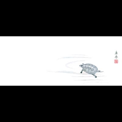 応挙画譜 - 円山応挙