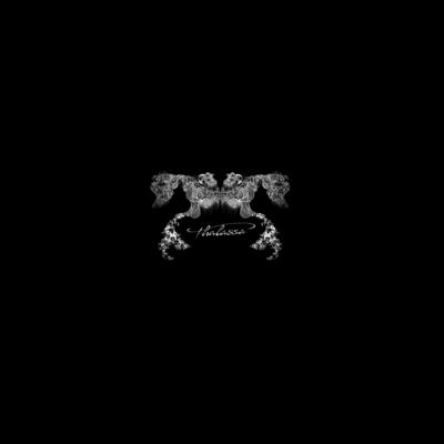 【Black Thalassa Rocaille】
