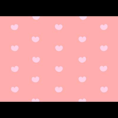 LOVELY♡HEART