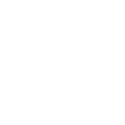 絵柄:SLOWDOWN40