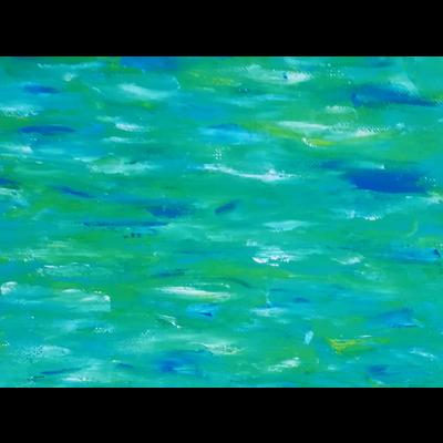 思い出の色シリーズ