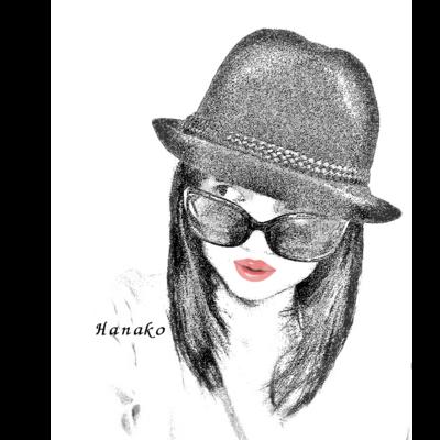 Adult Hanako