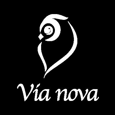 Via nova公式グッズ
