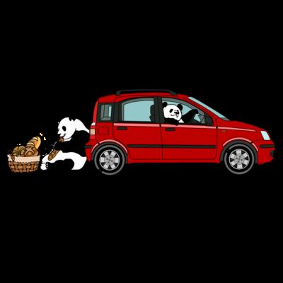 イタリアの車が好き2★デカール