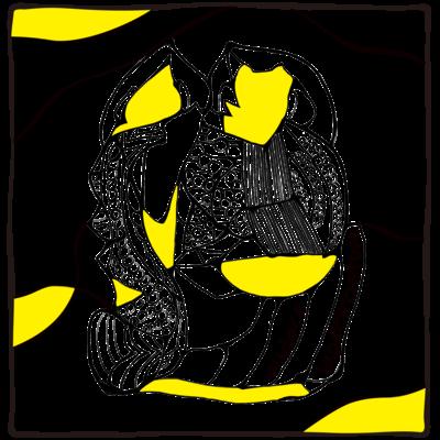 audace × フクハラアキコ