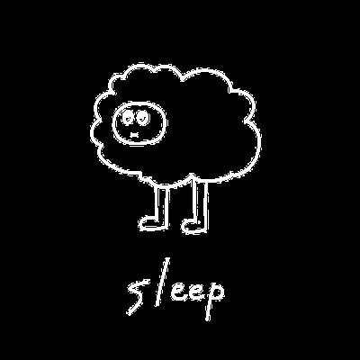 数えられる羊
