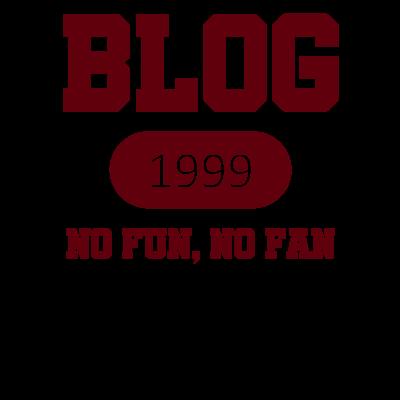 ブログ(えんじ)