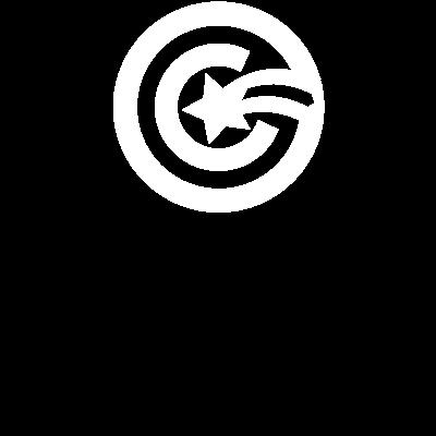 コエンタイムフェス2018グッズ