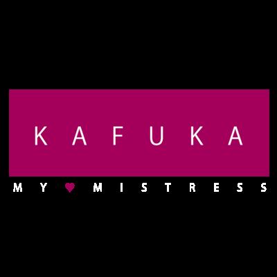 MISTRESS KAFUKAオリジナルグッズ
