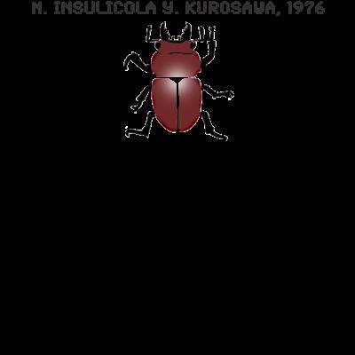 絵柄:昆虫
