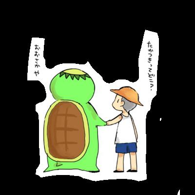 高槻は大阪