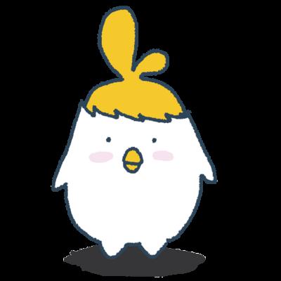 Kimini Character