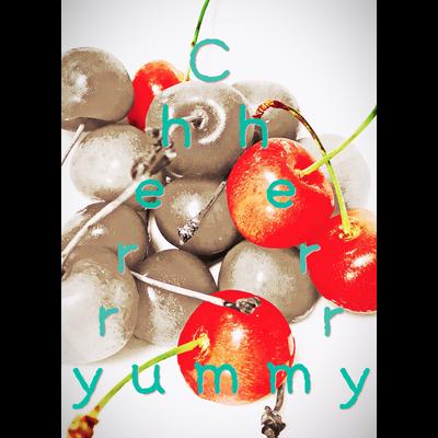Cherry シリーズ