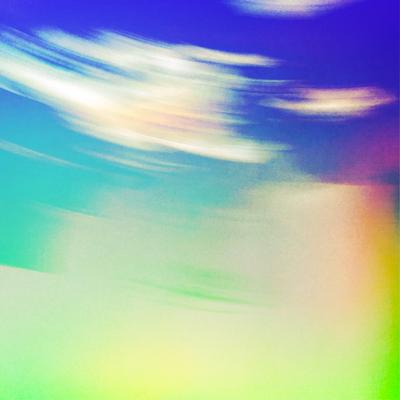 【テーマ別】WHIRLING SKY