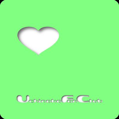 Uchinoko Fan Club シリーズ